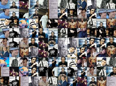 Jason_collage