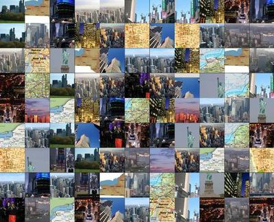Nyc_collage