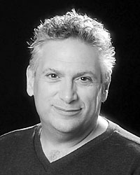 Harvey_fierstein