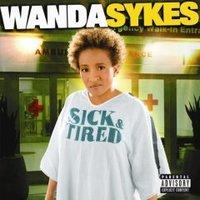 Wanda_2