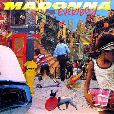 Madonna_everybody