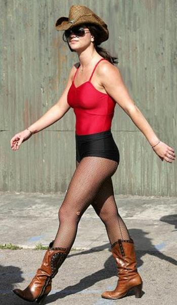 Britney_la_2