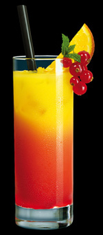 Tequila_sunrise_2
