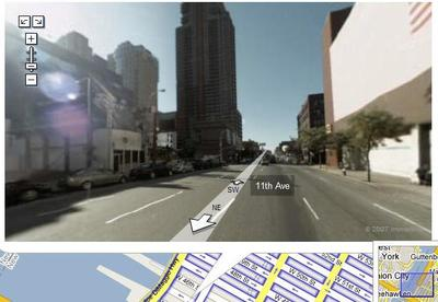 Google_street_view_nyc