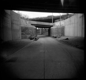 Gowanusxway2