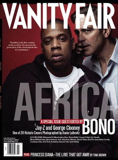 Clooneyjayz_vanityfair_africa