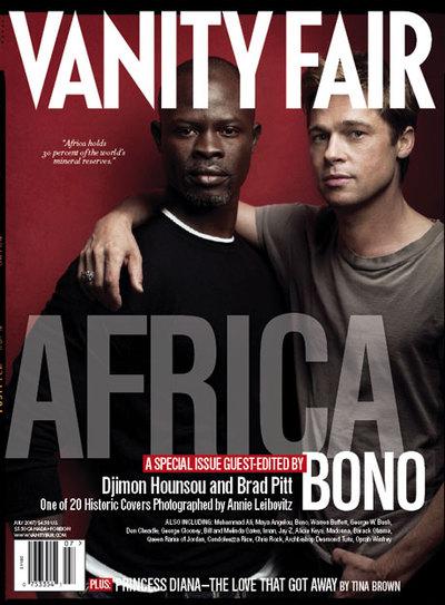 Djimonbrad_vanityfair_africa