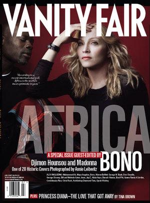 Madgedjimon_vanityfair_africa