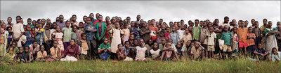 Malawi_wideshot