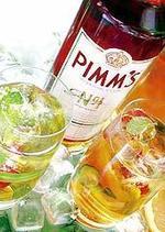 Pimms2_2