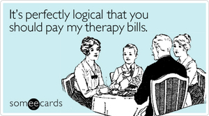Someecards_therapy