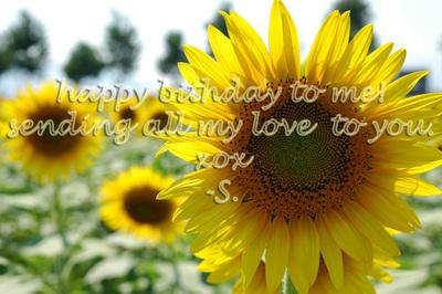 Dashus_birthday