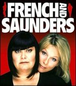 Frenchsaunders
