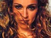 Madonna_s4l