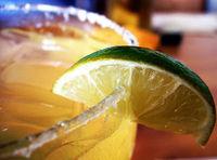 Margaritawithsalt