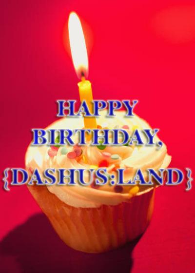 Dashusland_birthday