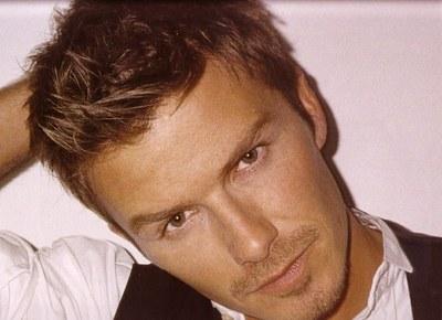 Beckham_00