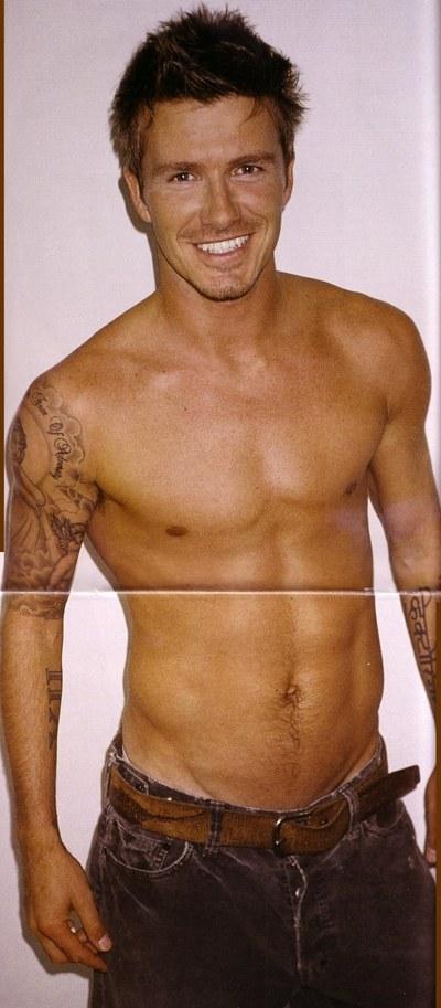Beckham_01