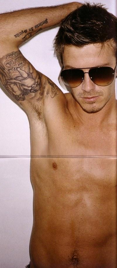 Beckham_02
