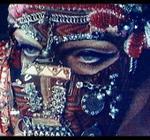 Mask_xstatic