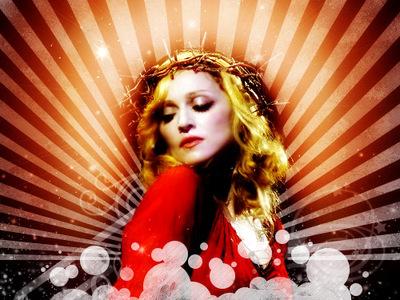 Madonna_confess