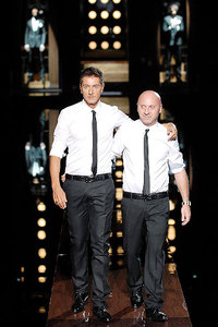 Domenico_dolce_and_stefano_gabbana