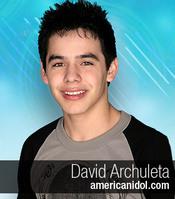 David_a