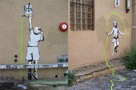 Banksy_brg
