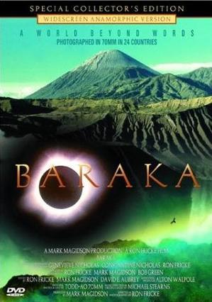 Baraka_1