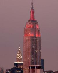 Esb_night