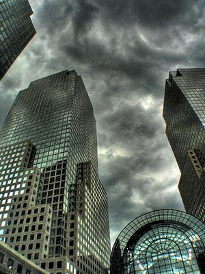 Evil_sky
