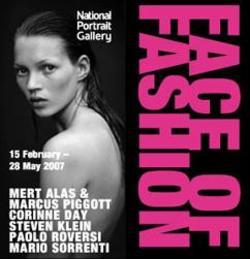 Face_of_fashion_1