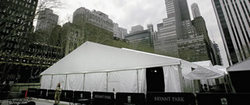 Fasion_tents