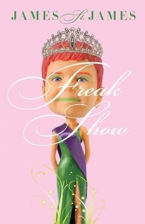 Freakshow_1