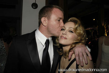 Madge_and_guy_oscars