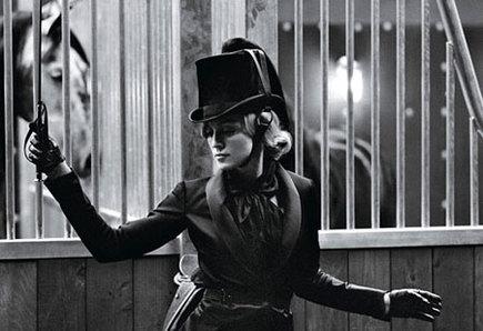 Madonna_2