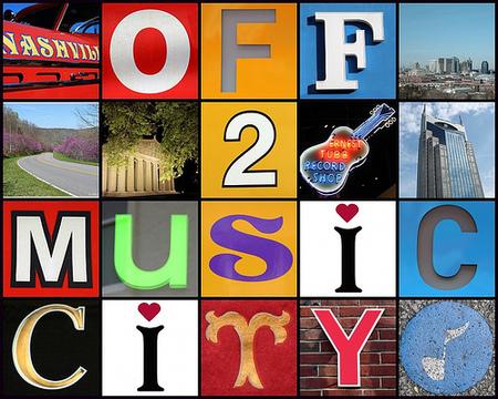 Music_city