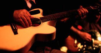 Nashville_guitar